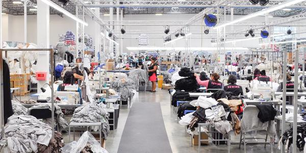 factory-hero_grande-1