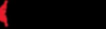 umc-umcom-horizontal-bp.png