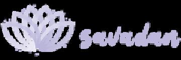 savadan_logo_vertical.png