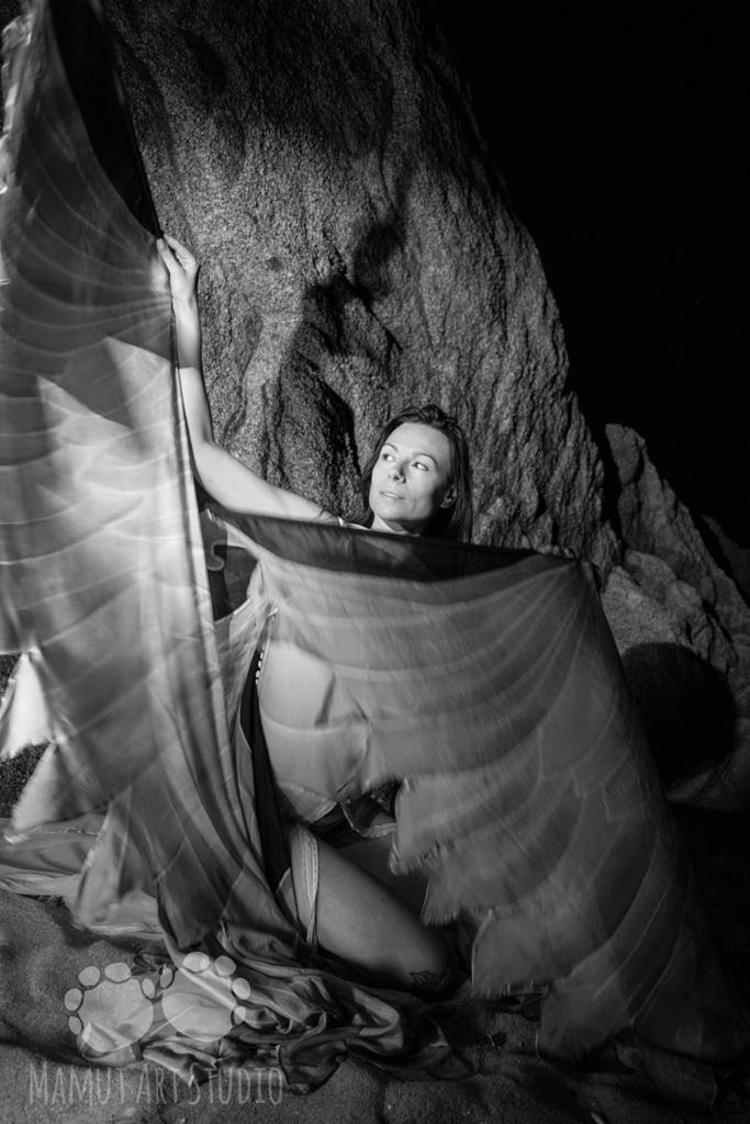 Cueva del embrujo