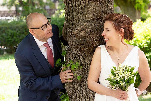 Reportaje novios, Mollet, primavera, boda, boda primavera
