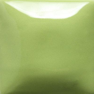 SC78 Limegrün