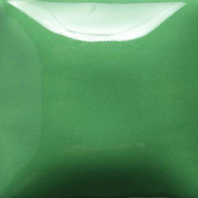 SC7 Mittelgrün