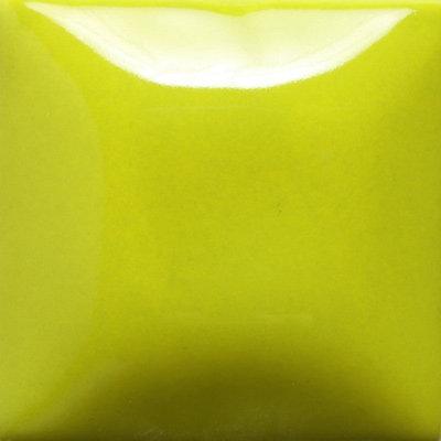 SC77 Neongrün
