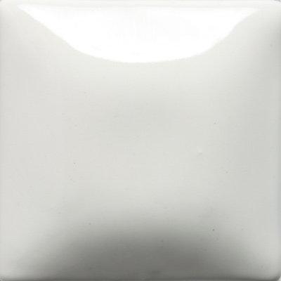 SC16 Weiß