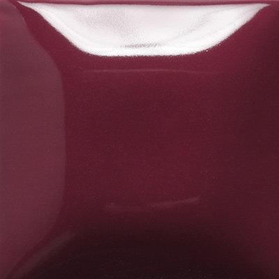 SC3 Rotwein