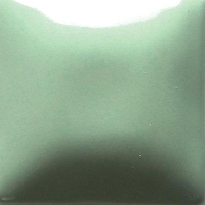 SC96 Aquagrün