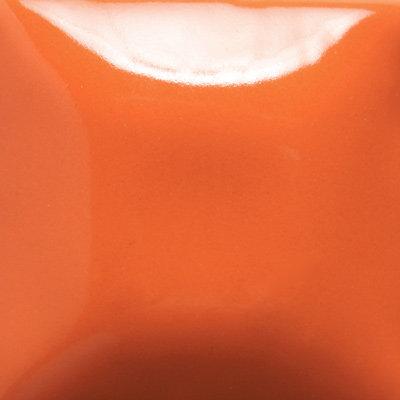 SC75 Knallorange