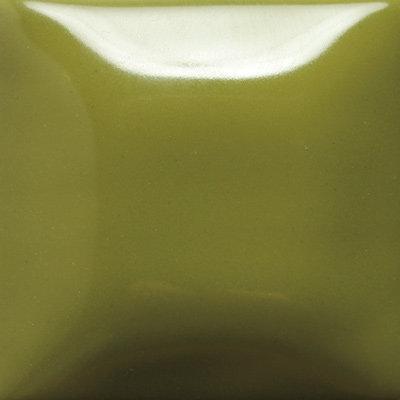 SC52 Olivgrün