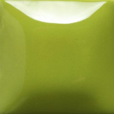 SC27 Saurer Apfel