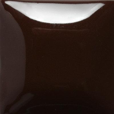 SC34 Dunkelbraun