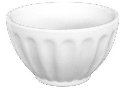 Pudding Schale