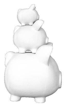 Mini-Sparschwein