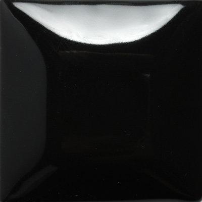 SC15 Schwarz