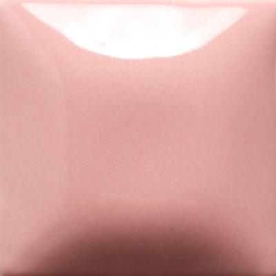 SC1 Pink