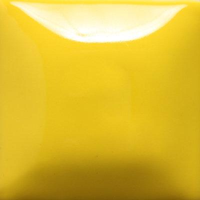 SC6 Sonnengelb