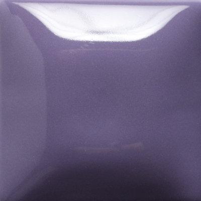 SC53 Purple