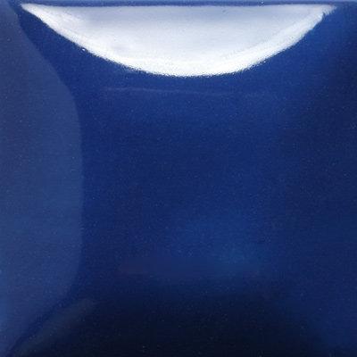 SC76 Karibikblau