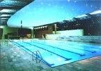 Schwimmerbecken.jpg