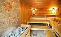 85 Sauna.jpg