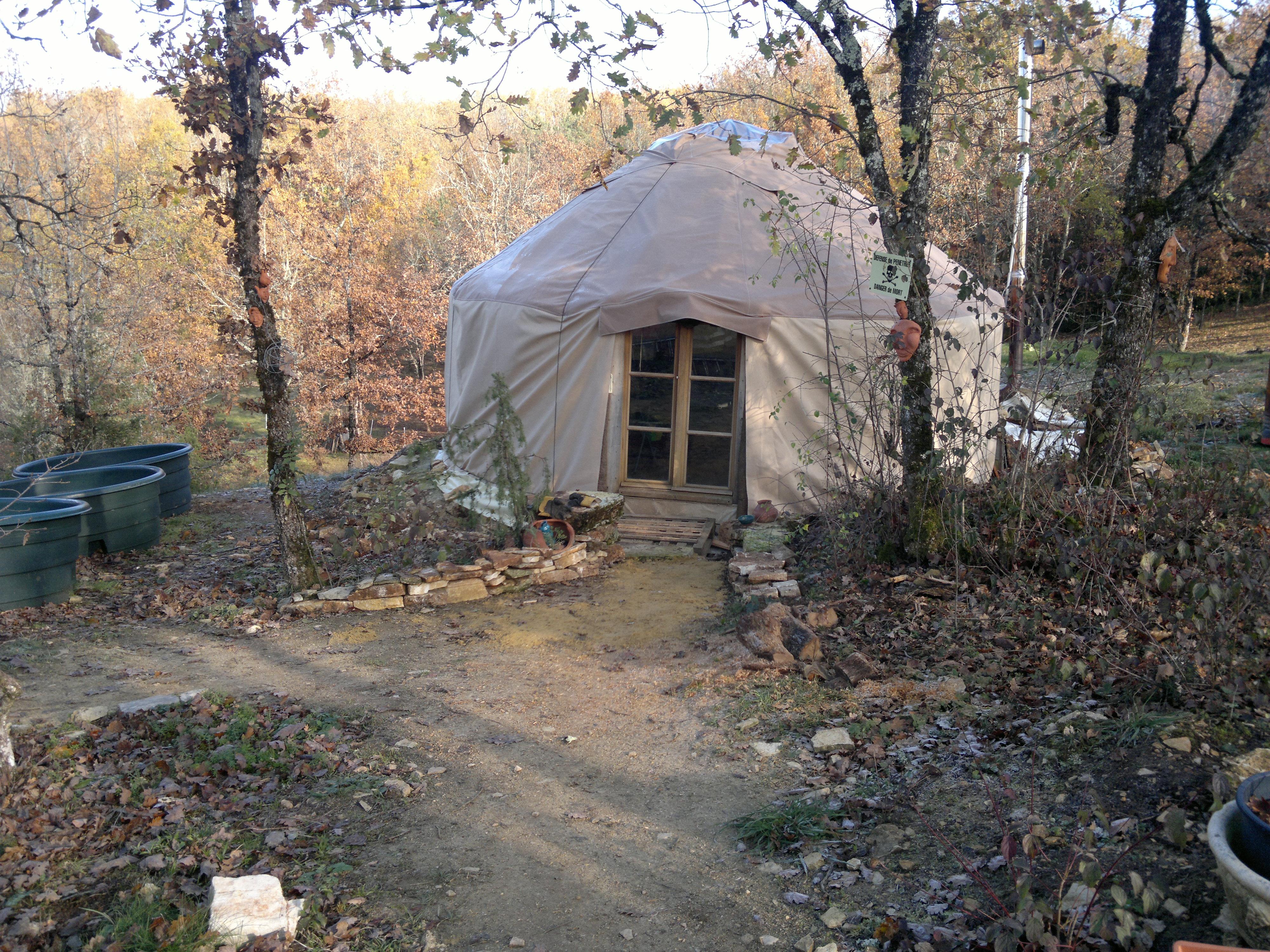 2012-12-01-570.jpg