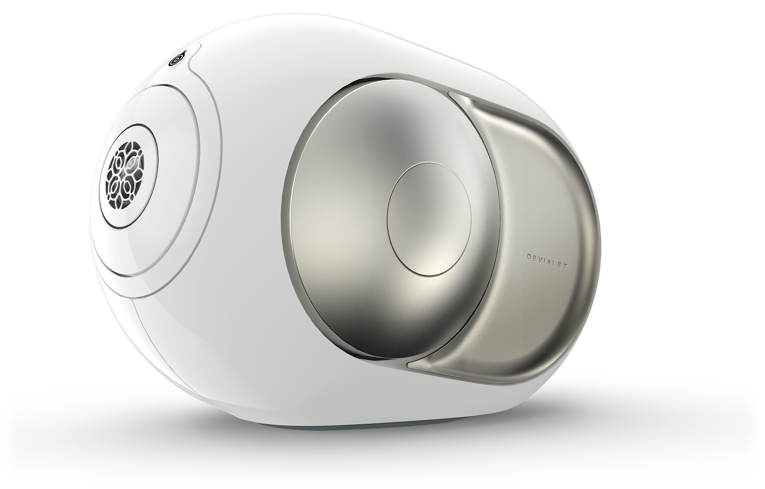 07828147-photo-devialet-silver-phantom.jpg