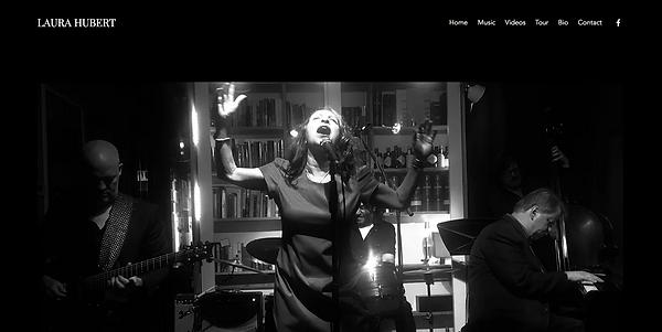 Screen Shot 2019-02-07 at 4.36.23 PM.png