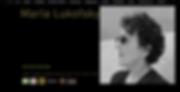 Screen Shot 2019-02-07 at 4.36.08 PM.png