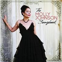 Molls Songbook.png