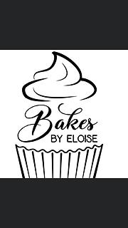 Bakes by Eloise