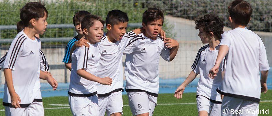 2019-04-11-Torneo-escuelas-Fundacion-Rea