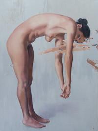 Female Nude 03