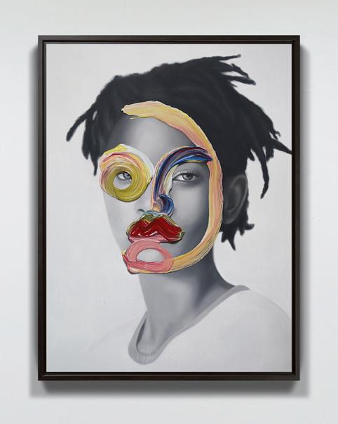 The Maker's Mask framed.jpg