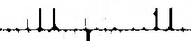waterworthlogowhite (1).png