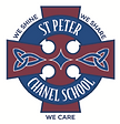 ST Peter Chanel Logo.png