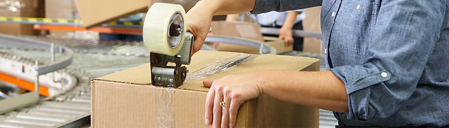 Packing-Boxes-1562-x-445.jpg
