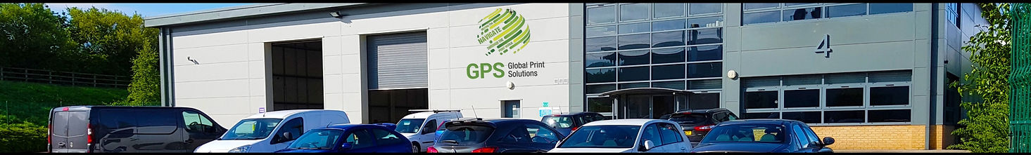 Global Print Solution photograph_edited.