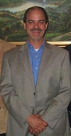 JBL Corporation, Jacksonville Contractors, Jacksonville Interior Designers