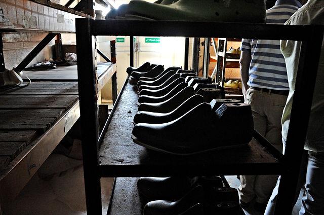 northampton-shoemaking.JPG