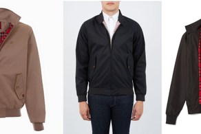 Post-Lockdown Men's Fashion: Prepping Your Wardrobe for the 'New Normal'