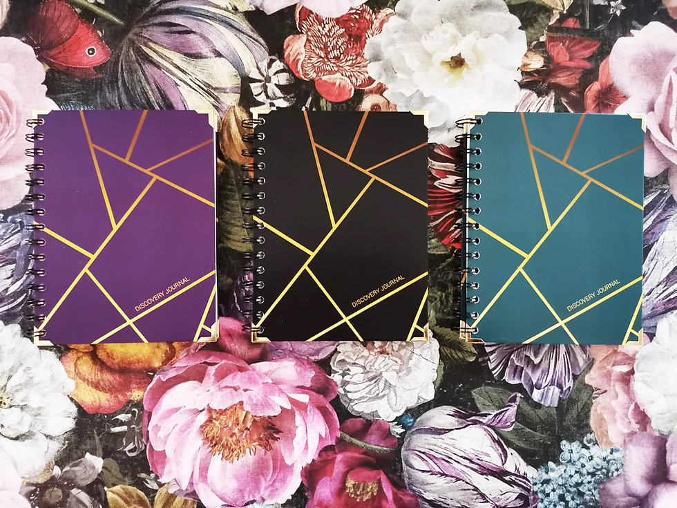 three-discovery-journals-for-anxiety.jpg