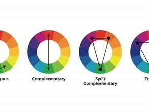 A Gentleman's Guide to the Best Clothing Colour Combinations