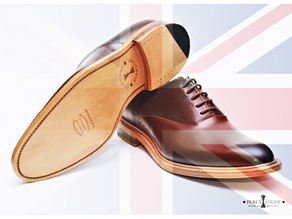 Are British Made Shoes Really Worth it?