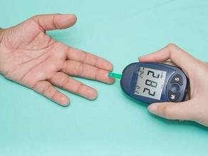 Diabetes Foot Care Guidance