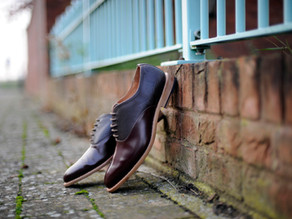 There's Been a Massive Shift in the Shoe Industry!