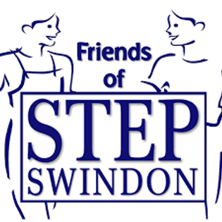 step swindon.png