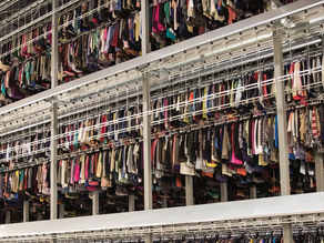 5 Ways You're Wasting Money on Clothes and Footwear