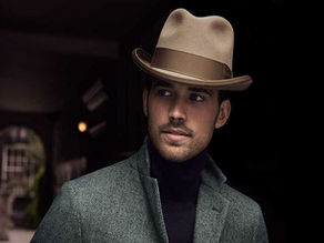 Vintage Festival Outfits Every Gentleman Should Own