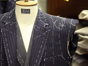 Tailoring And Alterations - Are They Really Worth It?