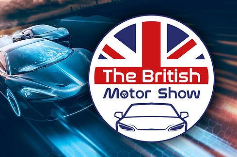 BritishMotorShow_logo-news-960x636.jpg